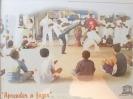 Escolas de Paz_3