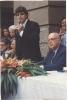 Secretaria de Educação - 1994