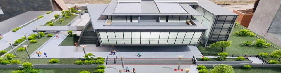 Banner do Livro: Solidariedade do Conhecimento